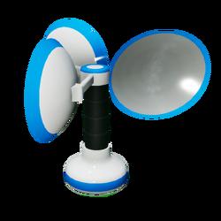 Small Wind Turbine.png