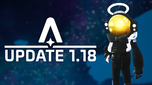 Patch 1.18.67.png