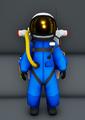 Suit Flight.png