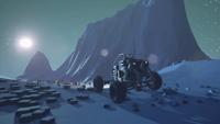 Astroneer-01.png