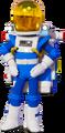 Character RetroSuit.png