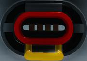 PowerMeter4.png