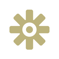 Icon 樹脂.png