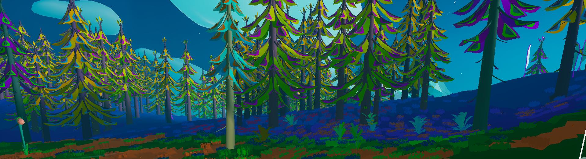 Граница леса.png