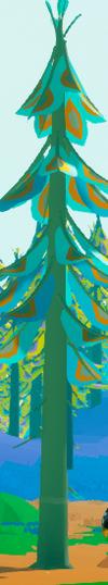 Дерево .PNG