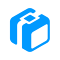 Icon Packager Transparent.png
