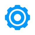 Icon Wheel Transparent.png