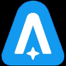 檔案 Astroneer Logo Png 官方中文astroneer Wiki 異星旅人 異星探險家 遊戲百科
