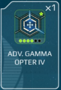 Gamma opter.png