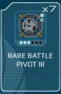 Battle pivot.png
