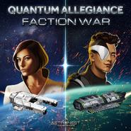 Quantum Allegiance