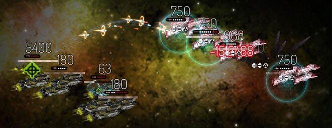 Augment Fighter.jpg