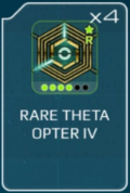 Theta opter.png