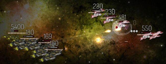 Diminution Missile.jpg