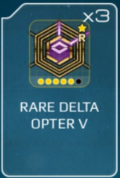 Delta opter.png