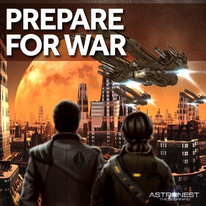Prepare for War.png