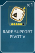 Support pivot.png