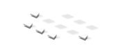 F-p-6007.png