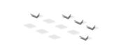 F-p-6006.png