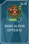 Alpha opter.png