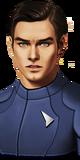 Hero-9.png