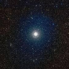 Épsilon Centauri