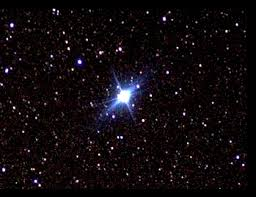 Épsilon Hydrae