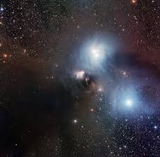 Épsilon Coronae Australis