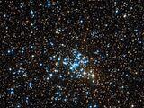 Ómicron1 Canis Majoris