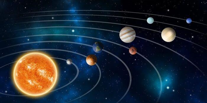 Sistema-solar-2-e1547576981773.jpg