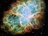 Астрономия (наука)