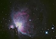Messier-42-10 12 2004-filtered