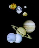 Ig96 solarsystem 02.jpg