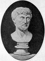Lucretius.jpg