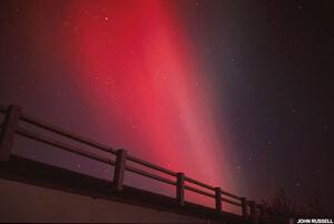 Ig101 01 aurora 02.jpg