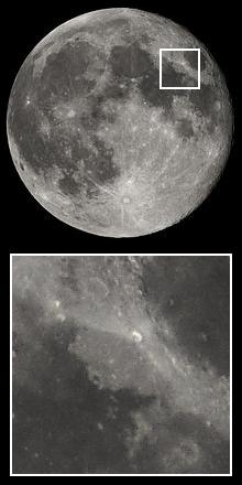 Moon And Palus Somni.png