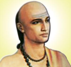 Varahamihir 21352.jpg