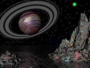 SpaceArt1-640x480.jpg