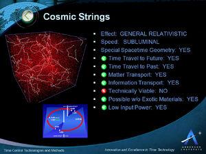Cosmic-strings-characteristics.jpg
