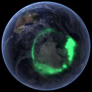 Aurora img 2005254.jpg