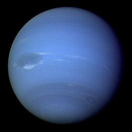 NeptunePic1.jpg