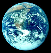 The Blue Marble.jpg