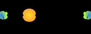 Perihelios-aphelion.png