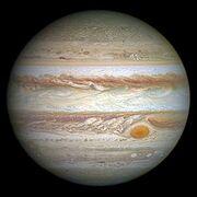 Юпитер.jpg