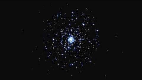 Evolution of globular clusters