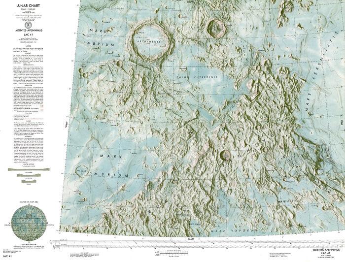 Montes Apenninus 150dpi.jpg