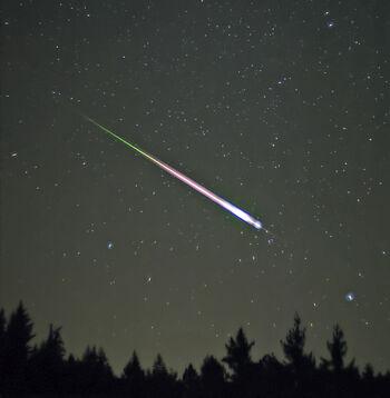 Leonid Meteor.jpg