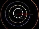 Астрономічна одиниця
