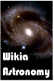 Wiki wide.png