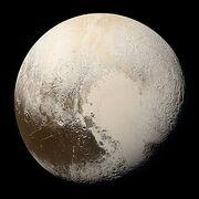 Плутон.jpg